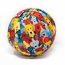PetBloon - Dog Balloon Toy